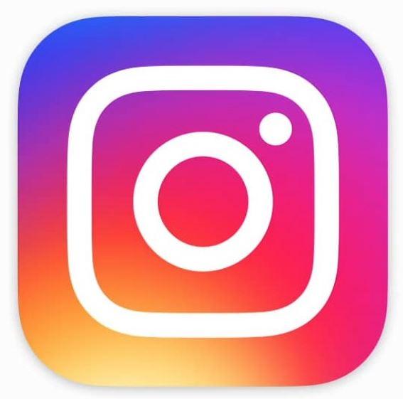 Follow us on Instagram @xlministries