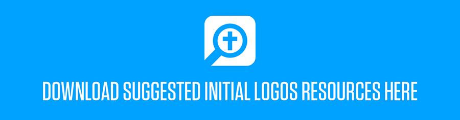Download Logos Resources